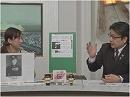【危機管理講座】ミッドウェー海戦~勇将・山口多聞の指揮なれば[桜H27/4/22]