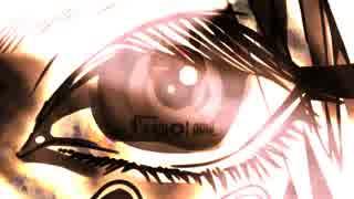 【マイクリレー】StudioLama MIC RELAY /