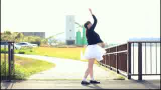 【にゃも】ハイドアンド・シーク【踊って