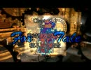 【Skyrim】FoxTale Part1【ゆっくり実況プレイ】