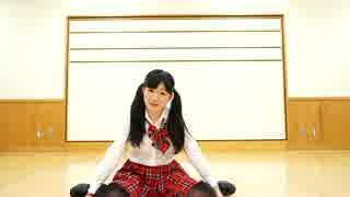 【AMU】教えて!!魔法のLyric 踊ってみた【踊ったの2時間前】 thumbnail