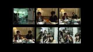アニスパ 121回(2006/7/22)