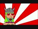 【エロアクション】 ハーフエルフ戦士ヂエ子 前編 【実況】