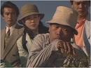 【水島総・ドラマ選】遠くまでいくんだ(1991年)[桜H27/4/28]
