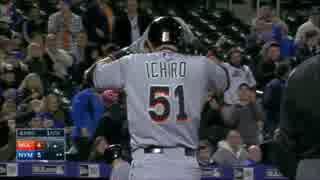 【MLB】メジャーの一瞬の隙も見逃さない好判断&好走塁集