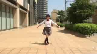 【ゆっこにゃん】ギガンティックO.T.N 踊ってみた