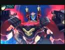 新・世界樹の迷宮2を超やりたい人のClassic Ex 実況プレイ Part48