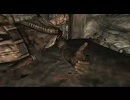 NGC『Fallout 3』生放送 第11回 3/3