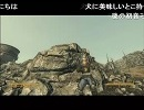 NGC『Fallout 3』生放送 最終回 5/5