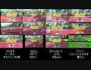 【聖徳太子視点】マリオカート8DLC第2弾春