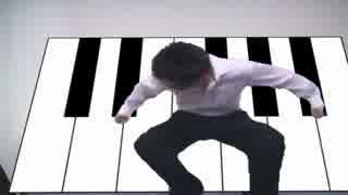 ピアノクレーマー.midi