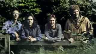【作業用BGM】Derek And The Dominos Side-B