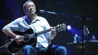 【作業用BGM】Eric Clapton Side-B