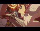 遊☆戯☆王ARC-V (アーク・ファイブ) 第54話「シンクロ次元 「シティ」」