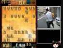 【将棋ウォーズ】ゆっくり居飛車党の3切れ実況 #04