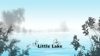 a_hisa - Little Lake