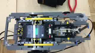 スマホを自動で充電する機械を作ってみた