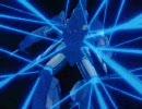 蒼き流星SPTレイズナー【総集編】 メロス
