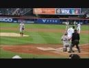 【MLB】09年のドラフト全米1位指名ストラスバーグの現在 04/30/2015
