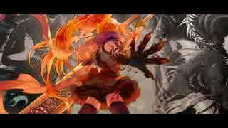 【GUMI】ヘリオライト【オリジナル】 thumbnail