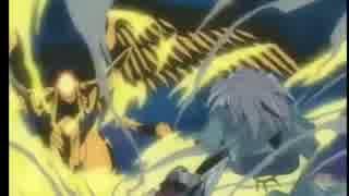【遊戯王ADS】ラーの翼神竜