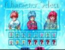 【ゲーム】win95 ときめきメモリアル ときめきカルタゲーム