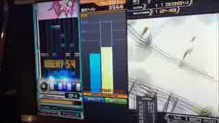 IIDX ゴビヨ(A)エクハ&冥(A)エクハ