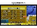 ニコ生 津波注意報 2015.05.03 鳥島近海 【TSアーカイブ】