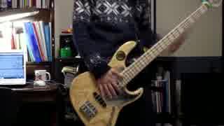 BLUE ENCOUNT / ロストジンクス 弾いてみ