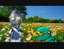 【ORAS】デオちゃんファイトSREEE 第4話【ゆっくり実況】