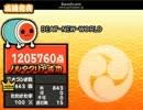 太鼓さん次郎 BEAT-NEW-WORLD