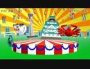 【MMD-OMF5】MMD俺得モデルフェスティバル5 全モデル紹介動画 Part.04