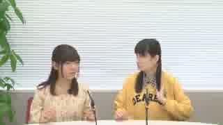 小澤亜李・長縄まりあのおざなり 第005回 150508放送分 thumbnail