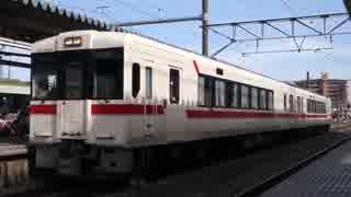 【駅探訪64】八高線の運行拠点 高麗川駅(JR八高・川越線)を訪れてみた