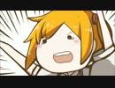 【UTAUカバー】やーん!( ´•̥ו̥` )【園歌チユ連続音】