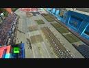 【ロシア】戦勝70周年パレード【まとめ】