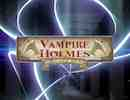 VAMPIRE HOLMES 第8話「黒猫のキラ」
