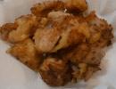 料理上手タモリの極美味レシピ!タモリ流唐揚げ