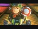 【実況】マリオカート8 VSレースでたわむれる  シーズン2  part5