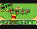 【実況】今からやるテラリア- #12