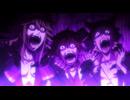 SHOW BY ROCK!! track-07「妖怪ストリート」