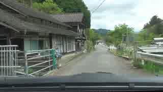 人気の「県道」動画 3,582本(9) ...
