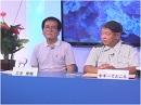 2/3【討論!】沖縄、今ある危機[桜H27/5/16]