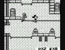 懐かしいゲームをやるその3【Mickey Mouse II】 part7