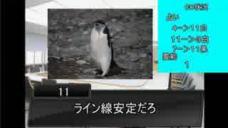 ペンギン達が人狼をやるようですpart21
