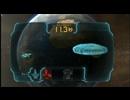 NGC『ALIENWARE Alpha』生放送 第17回