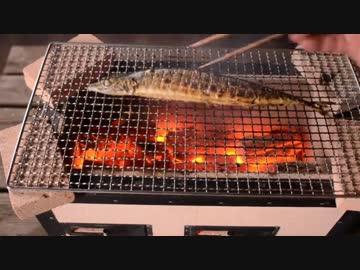 【疑似m@s】サンマ☆トリ ~Sanmer fishing~【北上麗花誕生祭】