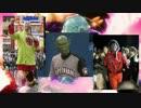 【ニコニコ動画】【BSS】ジョジョの奇妙な冒険SCエジプト編OPを日ハム選手名で歌ってみたを解析してみた