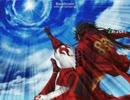 【MUGEN】狂ったアンデルセン軍vsアーカード軍ランセレ大会 パート3