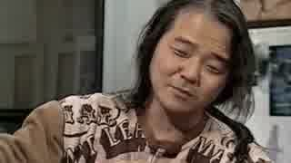 「パトレイバー 実写版」(1998)押井守と竹